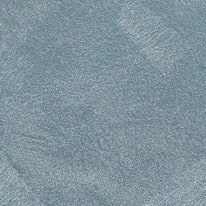 Pittura ad effetto decorativo Perla 1.5 l blu marea madreperla