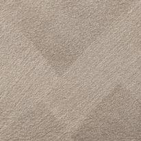 Pittura ad effetto decorativo Perla 1.5 l bianco creta madreperla