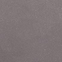 Pittura ad effetto decorativo Stile Metal 1.5 l viola effetto metallo