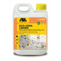 Detergente lucidante Classic FILA 1000 ml