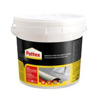 Colla per cemento PATTEX Alte Prestazioni 5