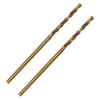 Punta per metallo DEXTER PRO Ø 1,5 mm