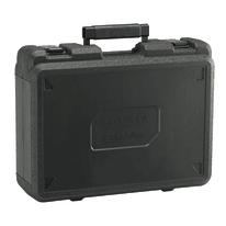 Seghetto alternativo STANLEY FATMAX FME340K 710 W