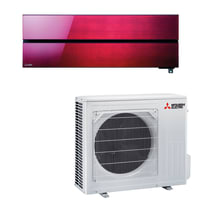Climatizzatore monosplit MITSUBISHI MUZ-LN50VG-E1+MSZ-LN50VGR-E1 17000 BTU classe A+++