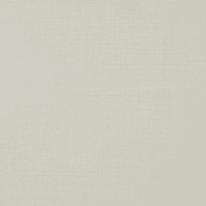 Paralume cinese  Ø 48 cm bianco avorio in teletta Inspire