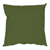 Cuscino Silvia verde verde 42x42 cm