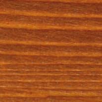 Mastice per legno SYNTILOR mogano 50 g