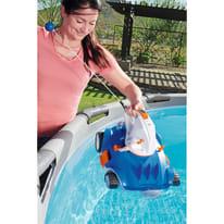 Robot da piscina BESTWAY