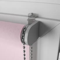 Tenda a rullo INSPIRE Madrid rosa 165x250 cm