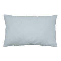 Cuscino INSPIRE Amelie verde 50x30 cm