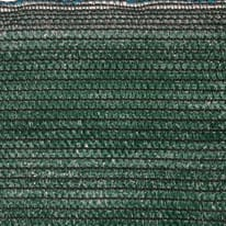 Rete ombreggiante NATERIAL H 2 cm