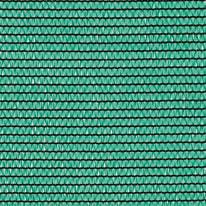 Rete ombreggiante TENAX Shade Shelter Screen H 1 cm