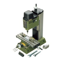 Mini fresatrice PROXXON MF 70