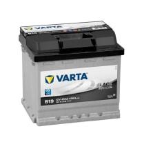 Batteria VARTA per auto in piombo 12 V 45 Ah