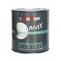 Primer MAX MEYER IMAX grigio 2.5 L
