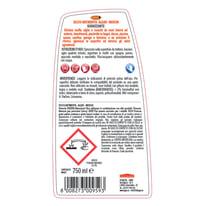 Pulitore antimuffa alghe-muschi 0.75 L