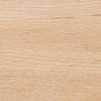 Cuscino Silvia nero 42x42 cm