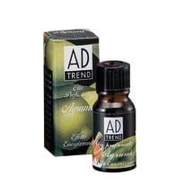 Profumo per ambienti profumazioni assortite 10 ml