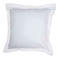 Cuscino Greta bianco 42x42 cm
