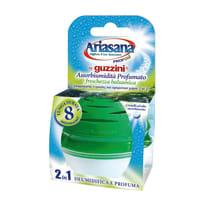 Assorbitore di umidità HENKEL Ariasana Profumì Guzzini balsamico 45 g