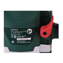 Fresatrice per altri materiali BOSCH POF1400ACE 1400 W 28000 giri/min