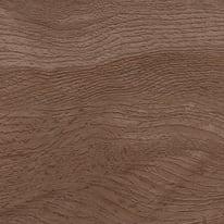Vernice per legno da esterno liquido SYNTILOR 0.25 L noce scuro satinato