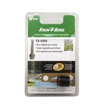 Testina per irrigatore regolabile RAIN BIRD 12-VAN 360°