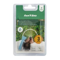 Testina per irrigatore regolabile RAIN BIRD 15-VAN 360°