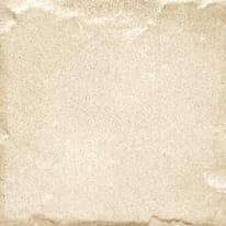 Piastrella Country L 10 x H 10 cm beige