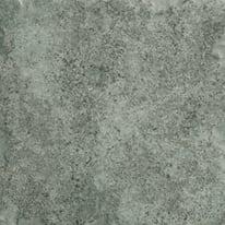Piastrella Arequipa L 10 x H 10 cm verde