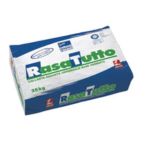 Cemento refrattario GRAS CALCE Rasatutto 25 kg