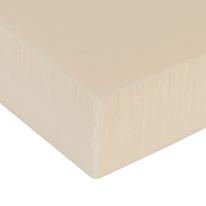 Isolante in polistirene estruso URSA xps 300 1.25 x 0.6 m, Sp 40 mm