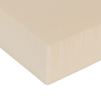 Isolante in polistirene estruso URSA xps 300 1.25 x 0.6 m, Sp 30 mm
