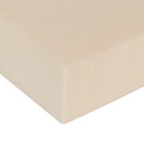 Isolante in polistirene estruso URSA xps 300 1.25 x 0.6 m, Sp 20 mm