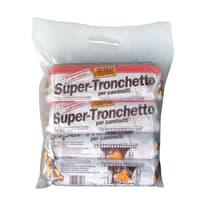 Tronchetto