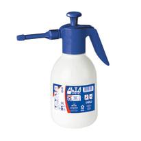 Vaporizzatore ALTA 2000
