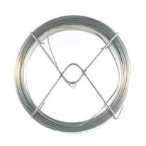 Tendifilo in metallo L 800 x