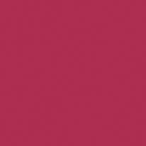 Vernice 0.59 L tuscan red