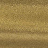 Crema per pittura 0.59 L glorious gold