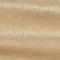 Crema per pittura 0.59 L champagne gold