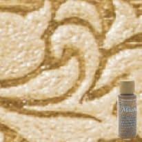 Crema per pittura 0.59 L luminous gold