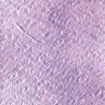 Colore acrilico To do 0.125 L rosa orchidea perlato