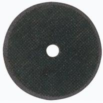 Disco PROXXON Ø 8 cm