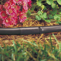 Tubo con gocciolatori GEOLIA L 25 m Ø 16 mm