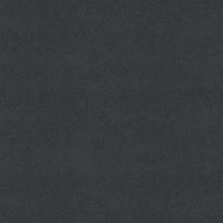 Smalto antiruggine TIXE Metaltix acciaio 0.5 L
