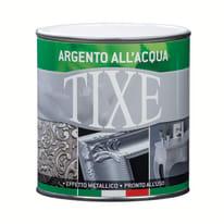 Doratura TIXE 0.125 L argento