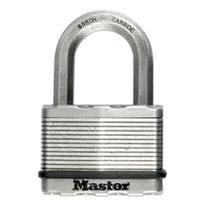 Lucchetto con chiave MASTER LOCK ansa H 38 x L 36 x Ø 11 mm