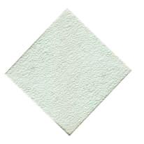 Vetro sintetico  in polistirene trasparente 100 x 200 cm, Sp 5 mm