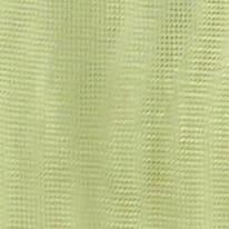 Tenda zanzariera L 150 x H 170 cm beige