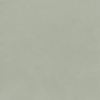 Resina marmo grigio d'oriente 2.5 L